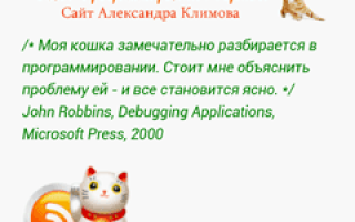 Android webview javascript
